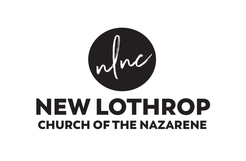 Sermon NLNC