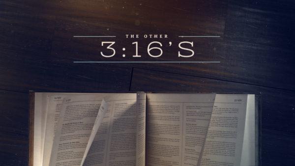 Matthew 3:16 Image