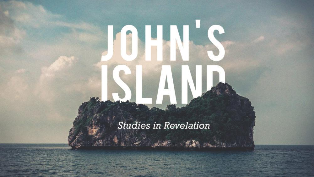 John's Island