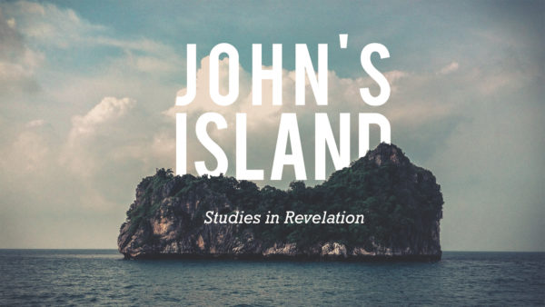 John's Island - Week 1 Image